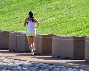 jogger-426670_1280