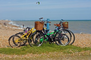 bicycles-76479_1280