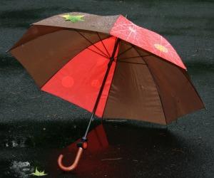 umbrella-50511_1280
